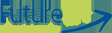 logo-futurelift-360x