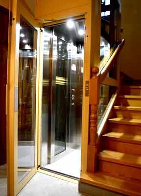 elevador-homelift-he1