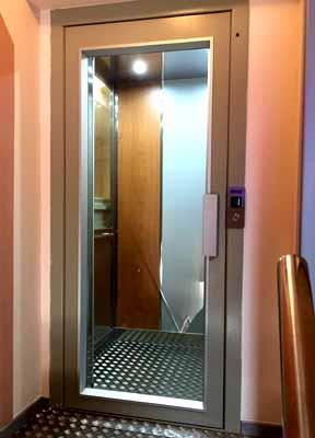 elevador-homelift-he1-04