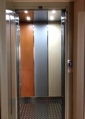 elevador-homelift-he1-05