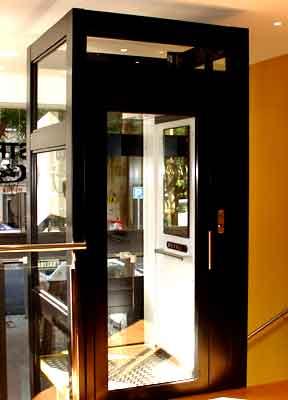 elevador-homelift-hh1-02