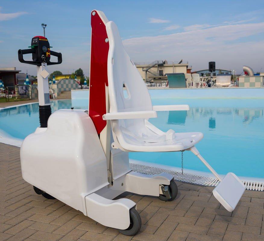 elevador-piscinas-pandapool-futurelift