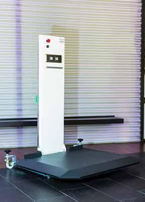 elevador-vetical-bh1200-03