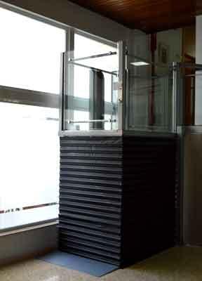 elevador-vetical-th1-01