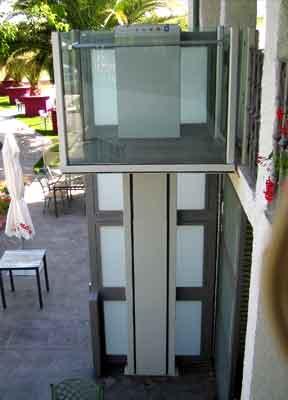 elevador-vetical-vh1-01
