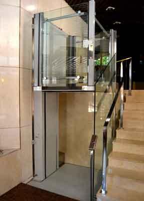 elevador-vetical-vh1-02