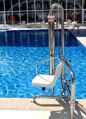 especiales-pool3