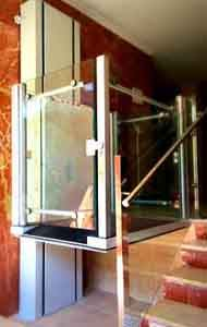 futurelift-plataformas-verticales