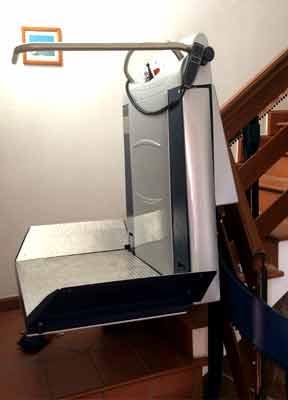 plataforma-salvaescaleras-PHC-02