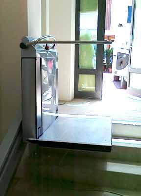 plataforma-salvaescaleras-PHC-04