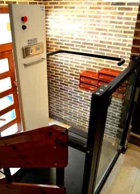 plataforma-vertical-bh1200-03