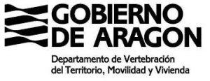 cuenta atrás para las subvenciones del departamento de vertebración del territorio,movilidad y vivienda