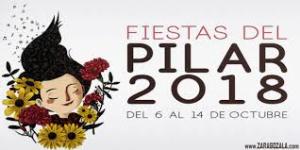 cuenta atrás Pilares 2018